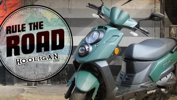 hooligan-ruletheroad